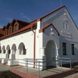 Németfalu-Hagyományok Háza | Balmazújváros