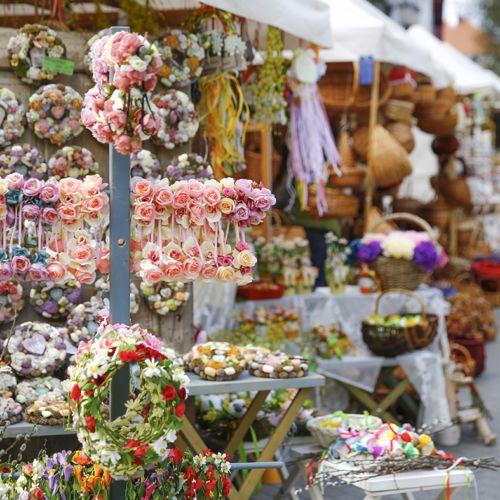 Győri Tavaszi Fesztivál
