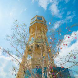 Húsvéti Nyuladalom | Siófok