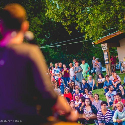 Kis-Duna Vízi Fesztivál | Ráckeve