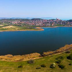 Tihanyi Belső-tó | Tihany