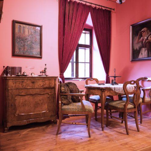Gödöllői Városi Múzeum | Gödöllő