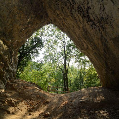 Istállóskői-barlang | Szilvásvárad