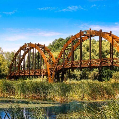 Kányavári-híd   Balatonmagyaród