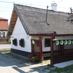 Fehér Tibor Fazekasműhelye | Mezőkövesd