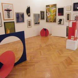 Nemzetközi Modern Múzeum | Hajdúszoboszló