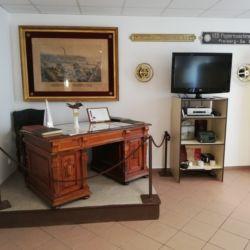 Papíripari Múzeum | Miskolc