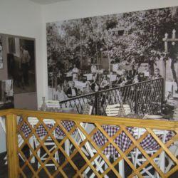 Helytörténeti Gyűjtemény | Balatonmáriafürdő