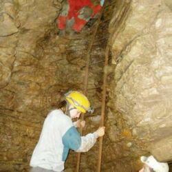 Trió- és Szuadó barlang | Orfű