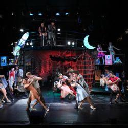 Pannon Várszínház | Veszprém