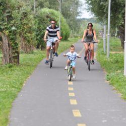 Kerékpárkölcsönző | Vonyarcvashegy