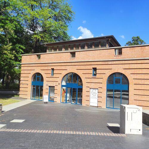 Szegedi Vár   Szeged