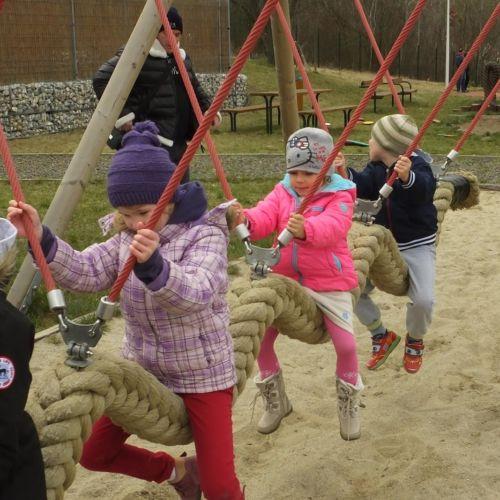 Három Kívánság Kalandpark | Eger