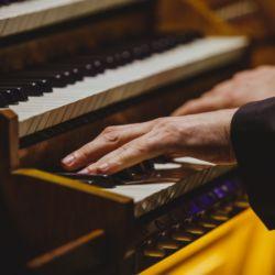 Orgonakoncertek | Hévíz