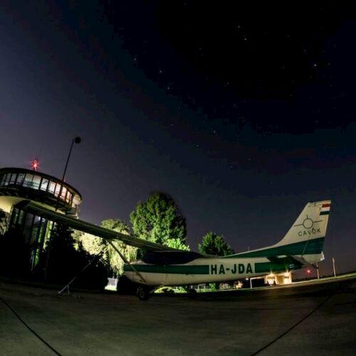 Békéscsabai Repülőtér | Békéscsaba