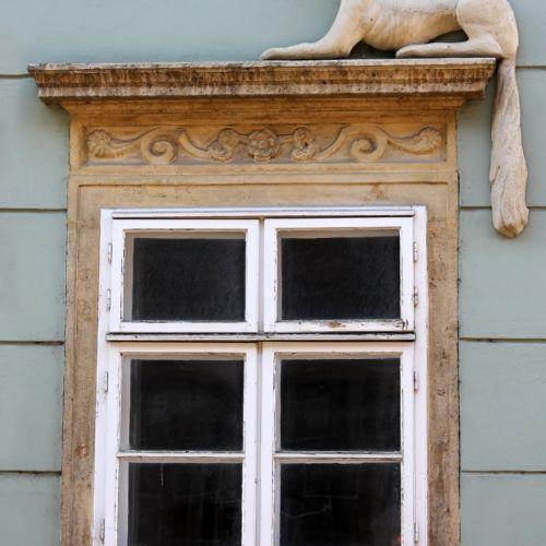 Artner-palota   Sopron