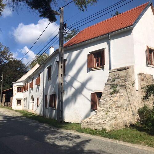 Kulturális Örökség Napjai | Sopron