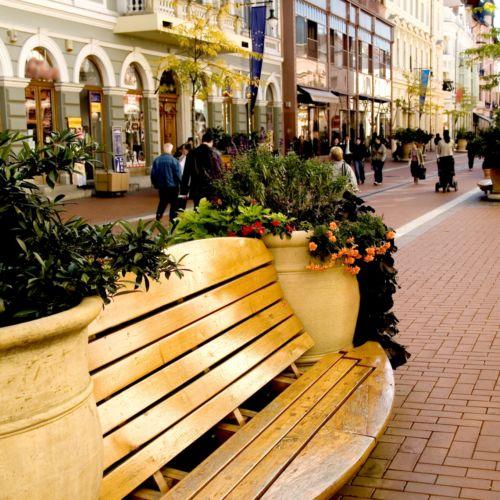 Kárász utca | Szeged