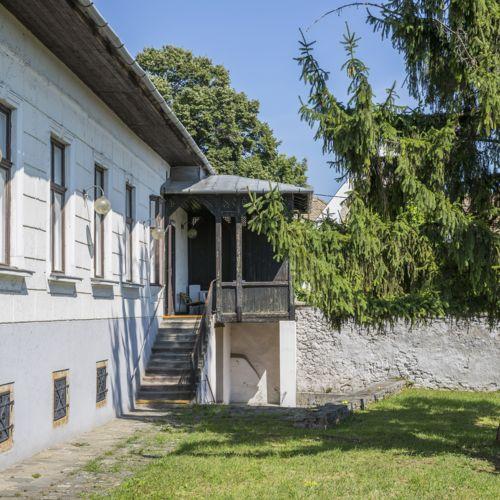 Vajda Múzeum