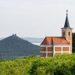 Lengyel-kápolna | Hegymagas