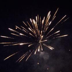 Augusztus 20-i nemzeti ünnep | Eger