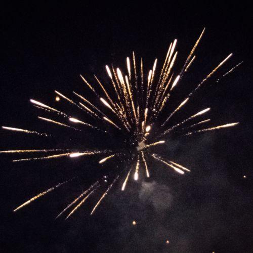 Augusztus 20. - Tűzijáték, Államalapítás Ünnepe | Eger