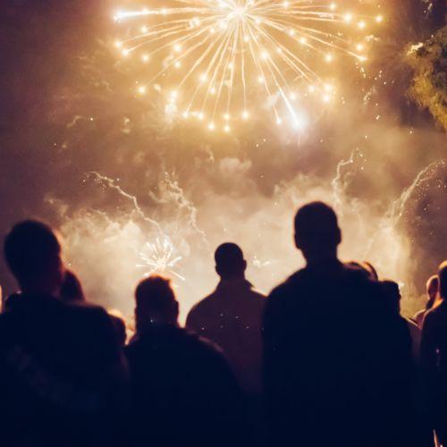 Augusztus 20-i nemzeti ünnep | Gyenesdiás