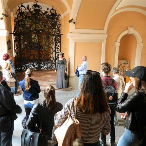 Turizmus Világnapja | Eger