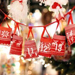 Adventi gesztenyesütés és karácsonyi vásár | Gyenesdiás