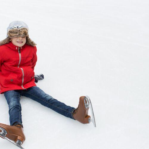 Jégpálya | Mosonmagyaróvár