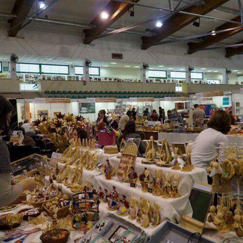 III. Tapolca Expo Termelői és Kézműves Vásár | Tapolca