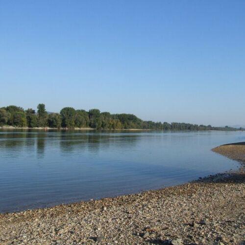 Dunakeszi szabadstrand   Dunakeszi