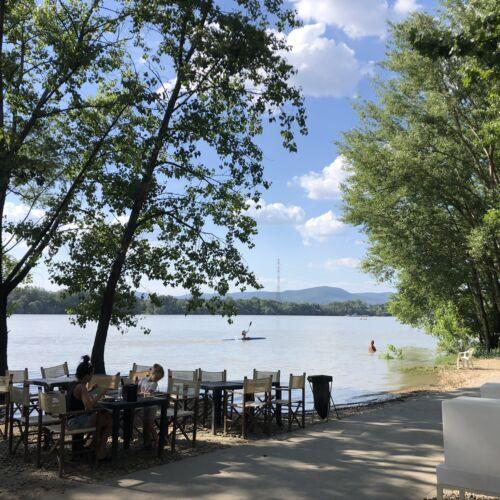 Dunakeszi szabadstrand | Dunakeszi