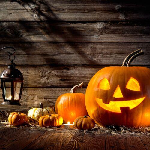 Halloween éjszakai fürdőzés   Hajdúszoboszló