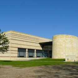 A Magyar Nyelv Múzeuma