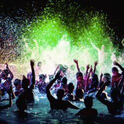 Strand- és szezonnyitó ünnepség | Vonyarcvashegy