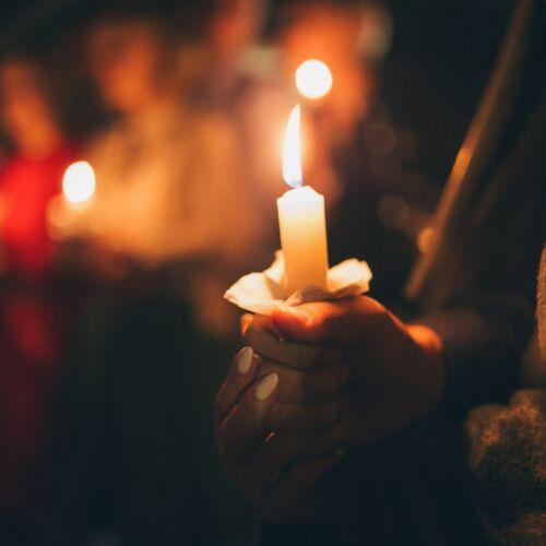 XXIII. Szent Mihály-napi búcsú | Vonyarcvashegy
