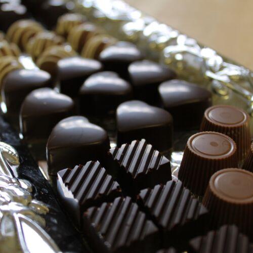 Csokoládé és Édesség Fesztivál | Győr