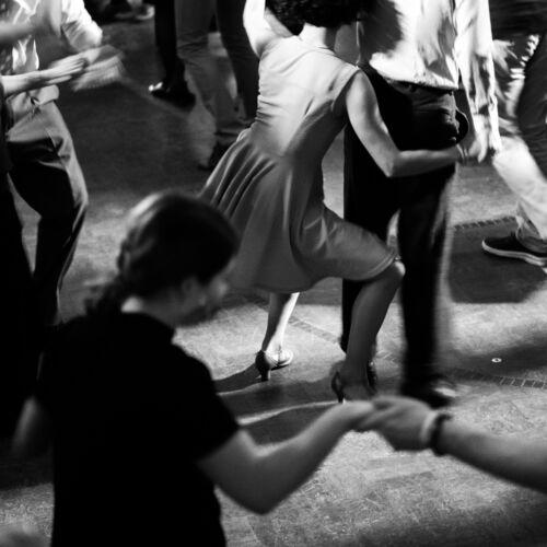 Retro Balaton Fesztivál | Fonyód