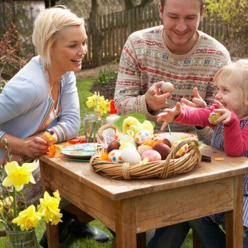 Bogácsi Családi Húsvét 2020 | Bogács