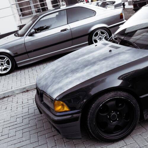 BMW Találkozó Bogács | Bogács