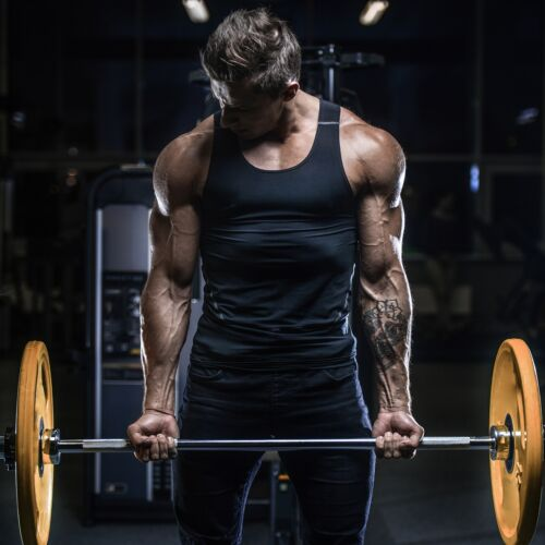 X. Balaton Beach Strongman Erős emberek versenye | Gyenesdiás