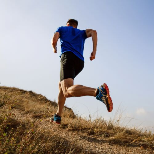 Domb-futás versenysorozat | Kecskemét