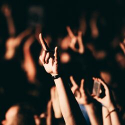 Légrádi Antal XXIII. Tehetségkutató Rock Fesztivál | Balatonboglár