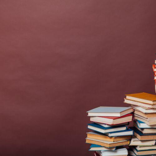 91. Ünnepi Könyvhét és 19. Gyermekkönyvnapok   Eger