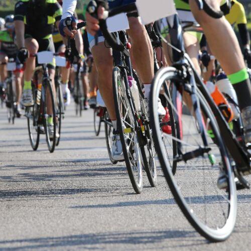 Tour de Hongrie 2020   Debrecen