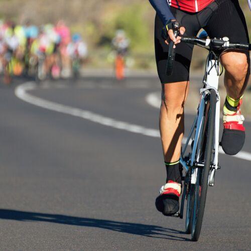 Tour de Hongrie 2020   Esztergom