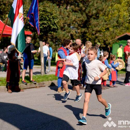 Visegrád Running Day | Visegrád