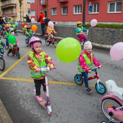 Európai Mobilitási Hét | Székesfehérvár