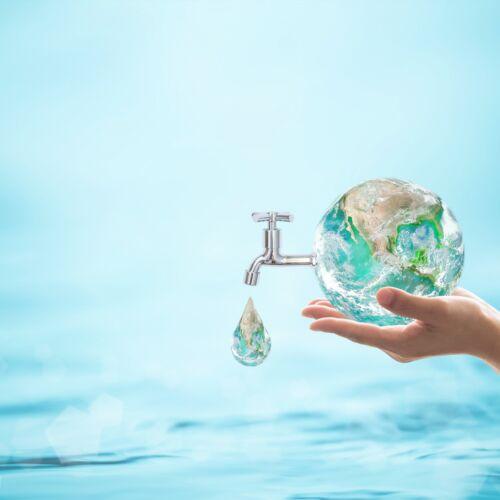Víz Világnapja | Siófok